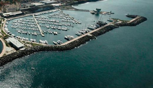 Marina-di-Stabia-Port