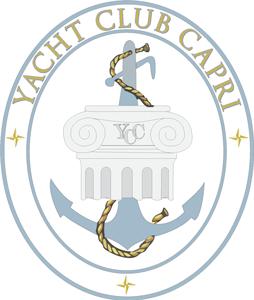 YCC-logo